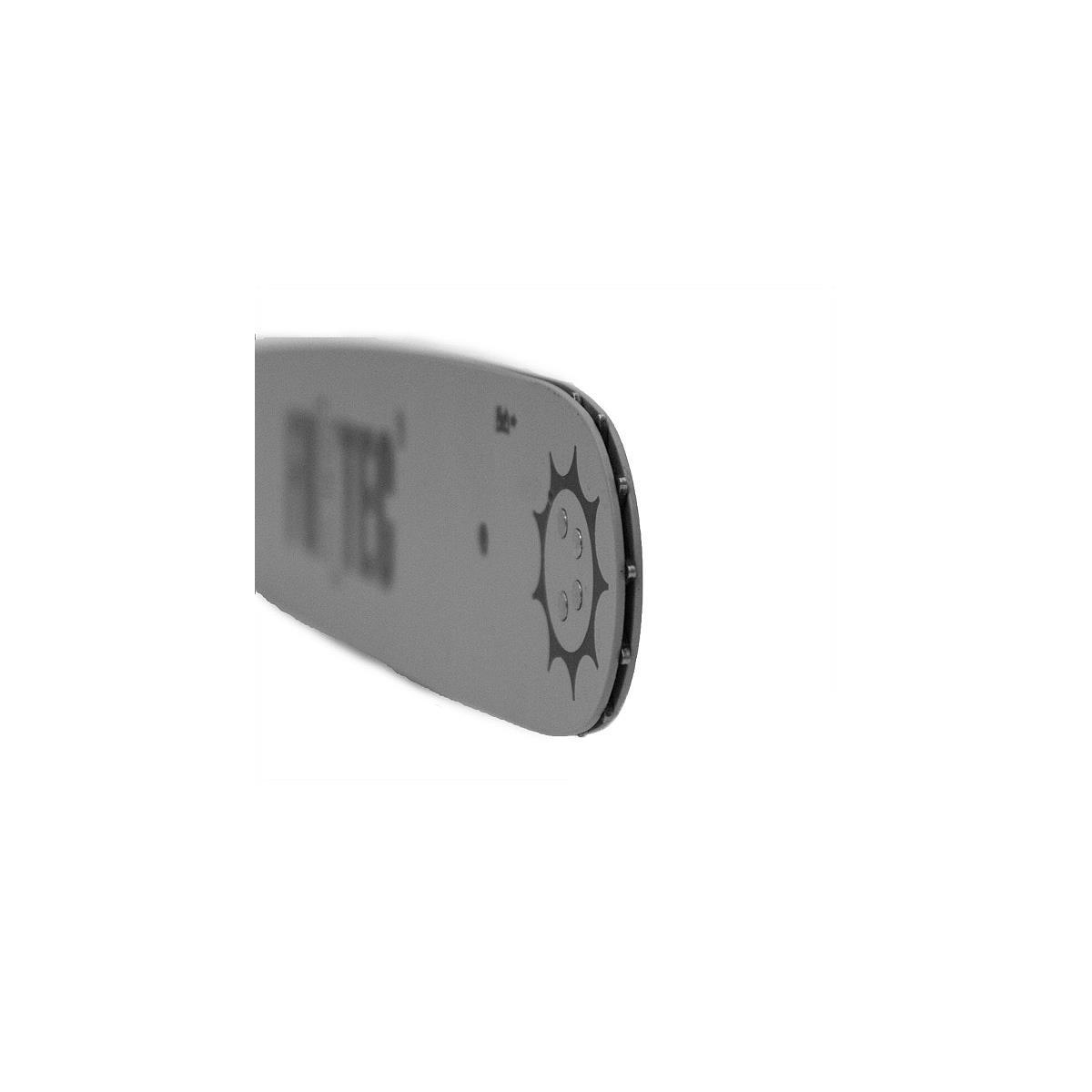 12 Zoll Schwert  für Multitool MT5in1 / MT4in1 Hochentasteraufsatz