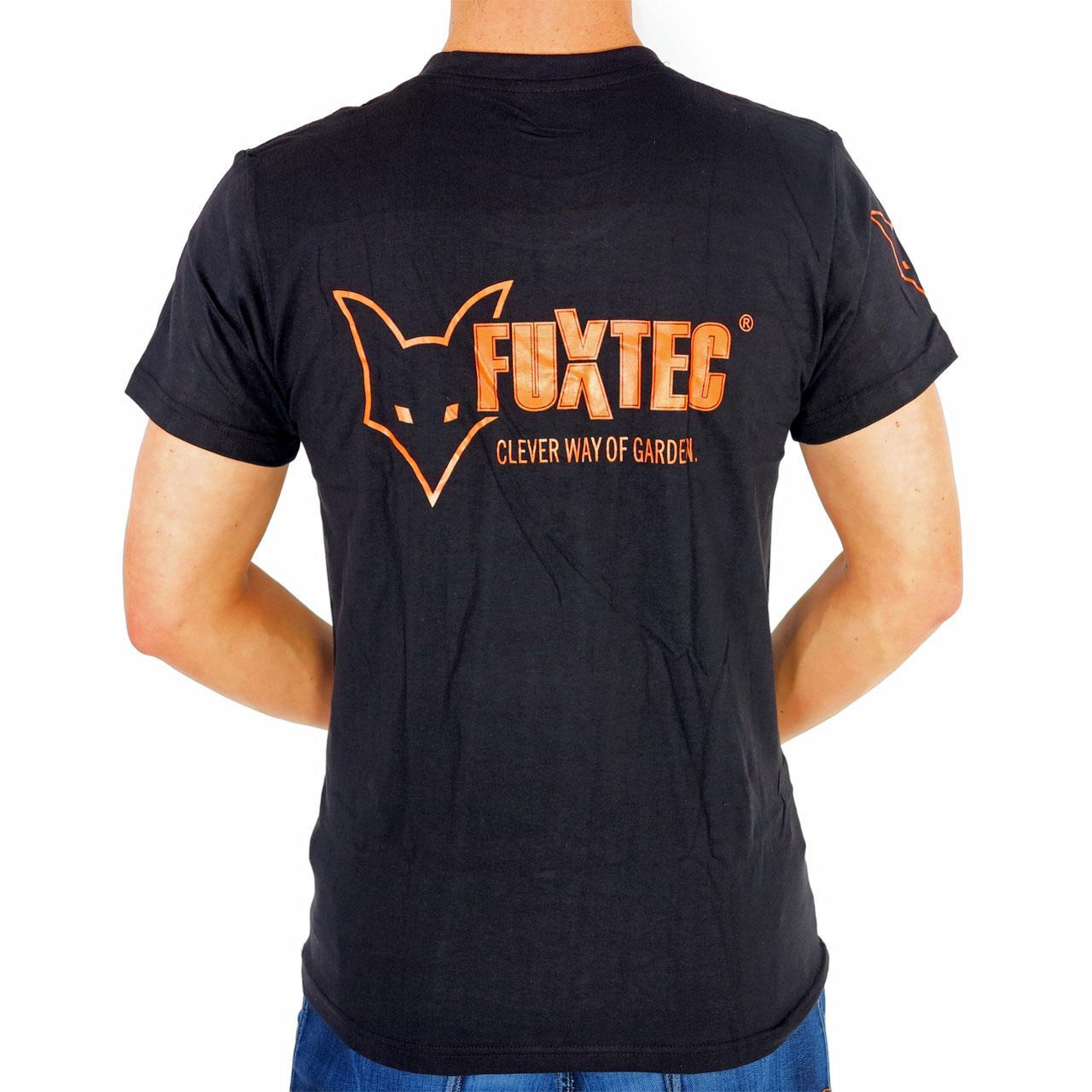 FUXTEC T-Shirt