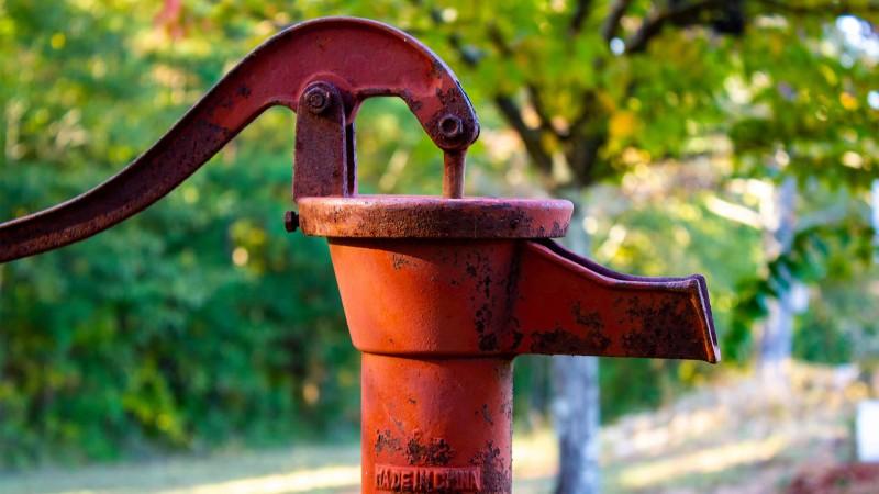 Pumpen für Sie von Fuxtec