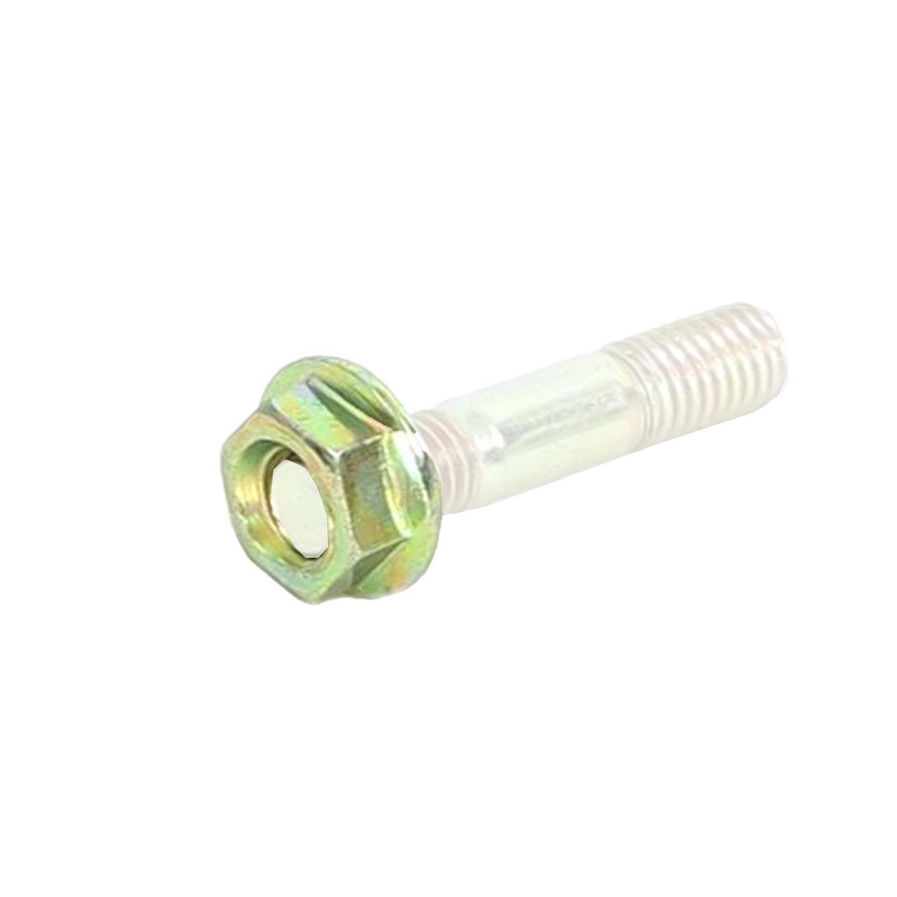 Schwertmutter FX-KS162 / FX-CS6150