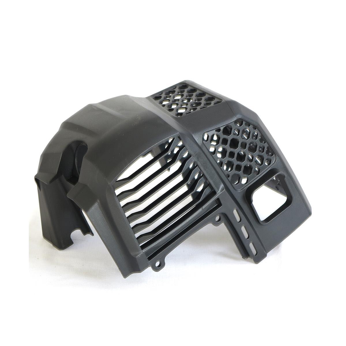 Motorabdeckung für FX-MS152 / MT152 / EB152