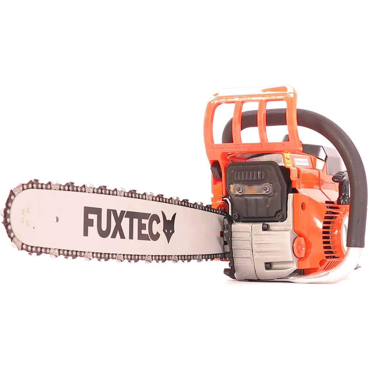 FUXTEC Kettensäge FX-KSE152