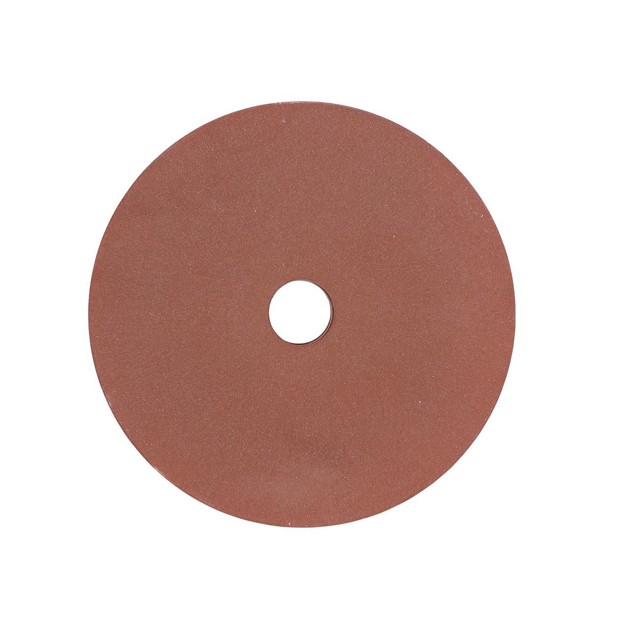 Schleifstein für FUXTEC Kettenschärfer FX-KSF1400 3er Set