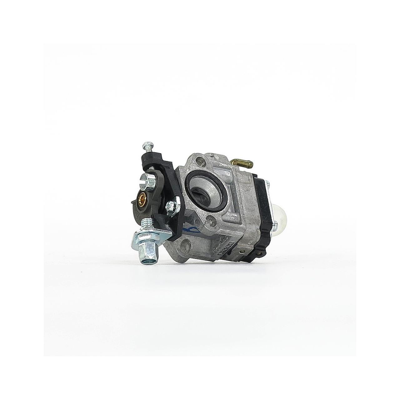 Vergaser für FX-LB126 / FX-LBS126 / FX-LB1.0