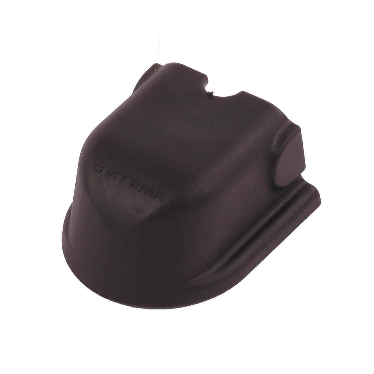 STEMA Kupplungsschutzkappe Black Nose
