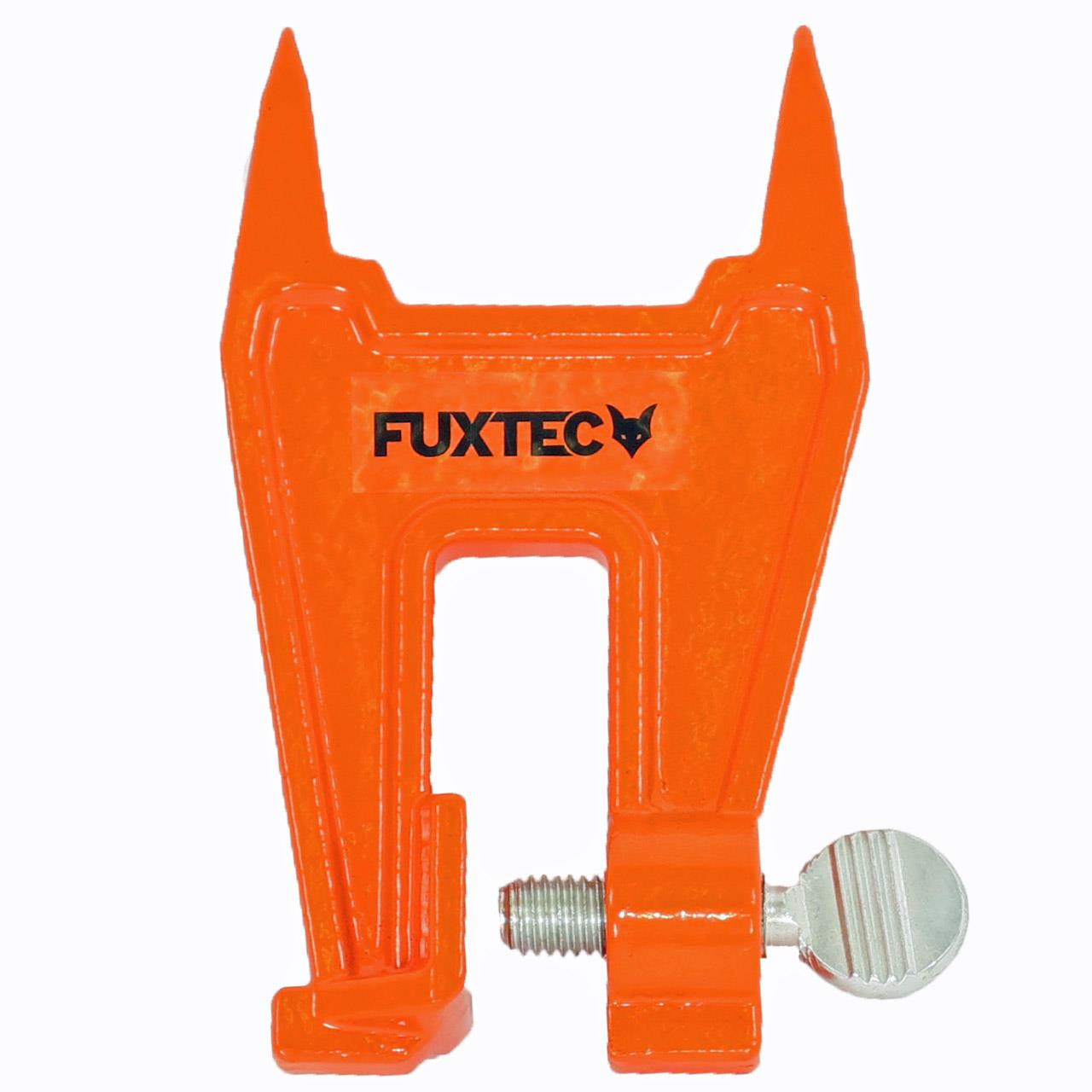 FUXTEC Feilbock FX-FB100