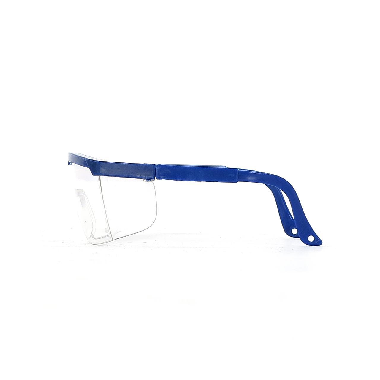 FUXTEC Sicherheitsbrille